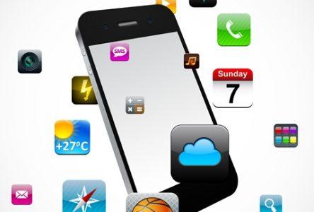 Normandin se dote d'une application mobile