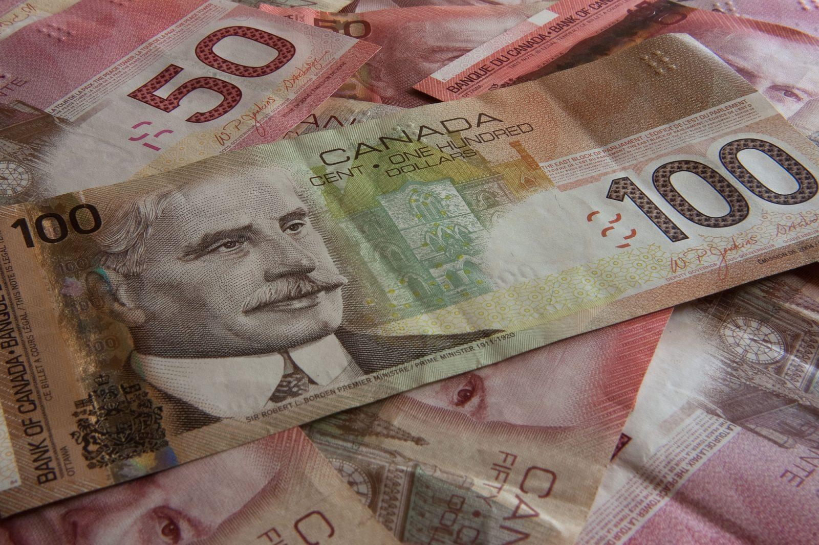 De faux billets en circulation dans la région