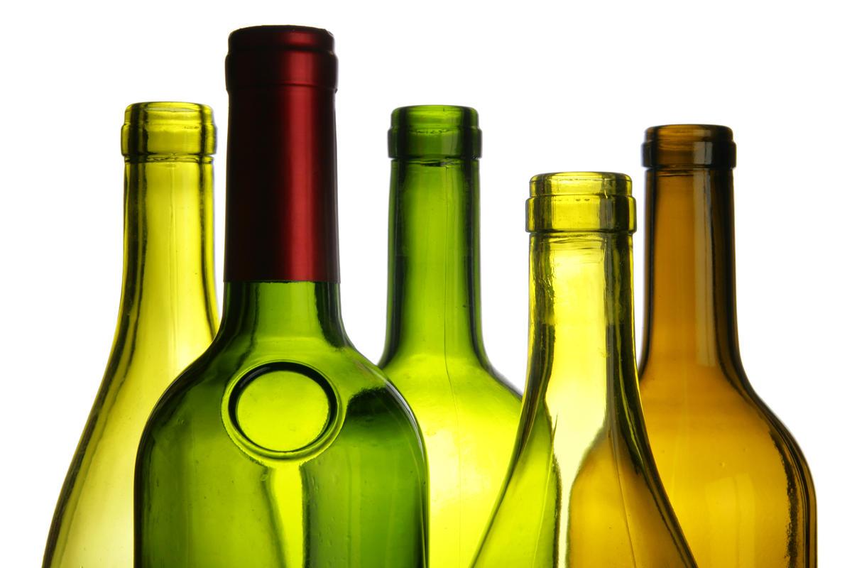 Le club Rotary récolte vos bouteilles vides pour une bonne cause