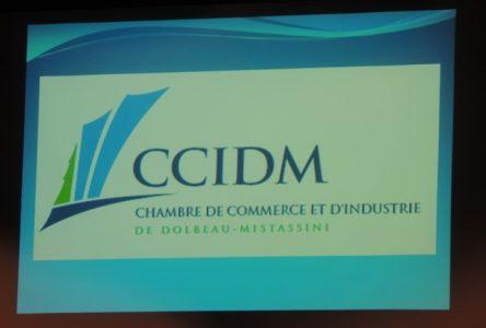 La CCIDM veut faire de Dolbeau-Mistassini un Walmart éclaté