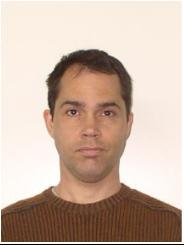 La Sûreté du Québec recherche Dario Piquette