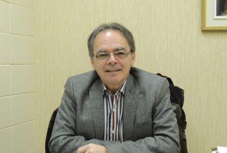 À Saint-Thomas en 2015: Baisse du taux de la taxe et augmentation de la facture