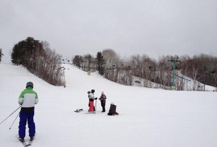 Do-Mi-Ski offre les opportunités du 22 au 25 novembre