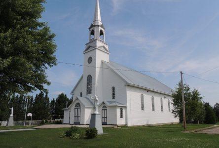 Églises : des ressources mises en commun