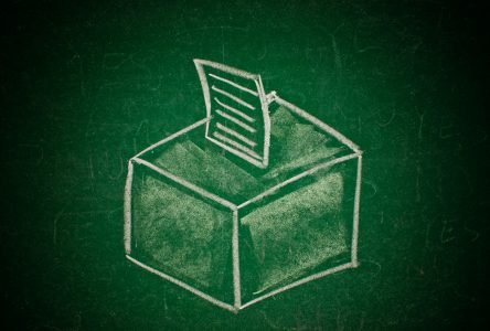 Réforme du mode de scrutin : des inquiétudes pour la représentation régionale