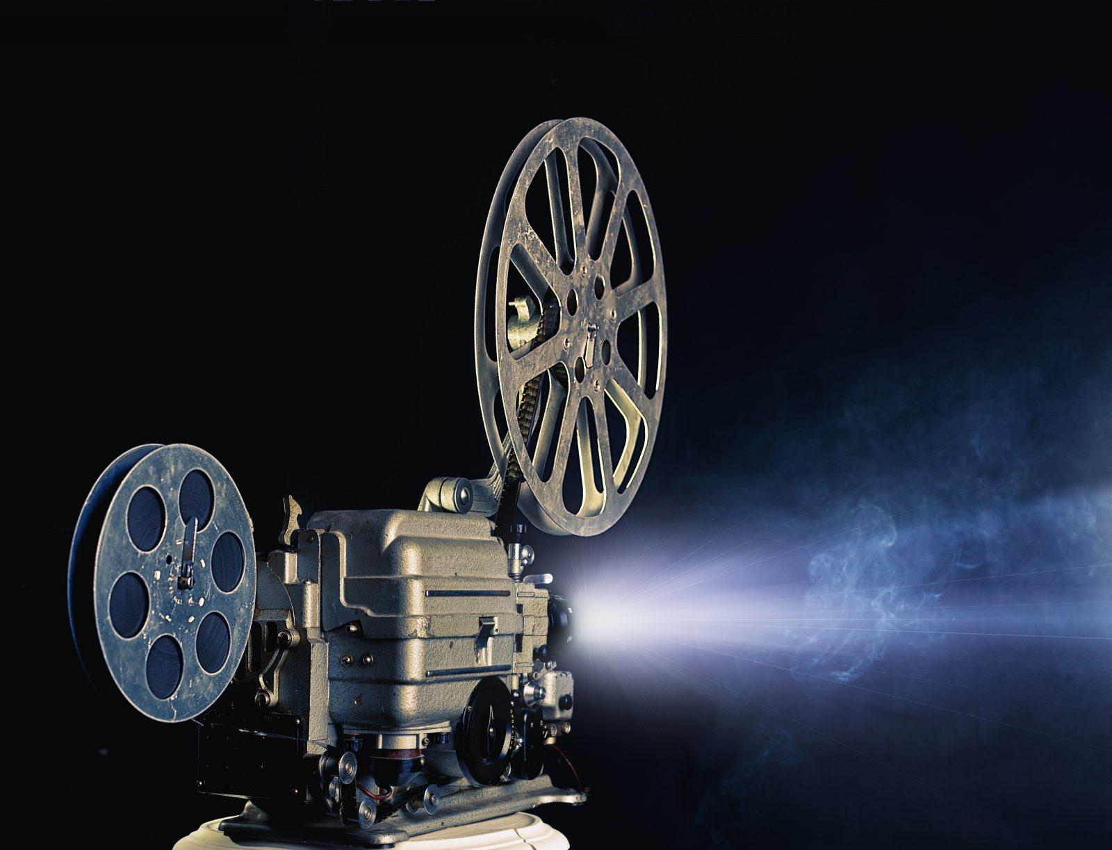 Ciné-Club Dolbeau-Mistassini : le rendez-vous des cinéphiles reprend ce soir