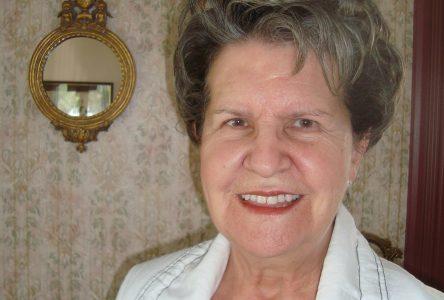 Un conseil municipal à majorité féminine à Albanel