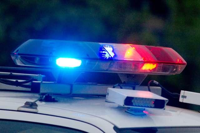 Embardée en VTT au lac Desautels : décès confirmé