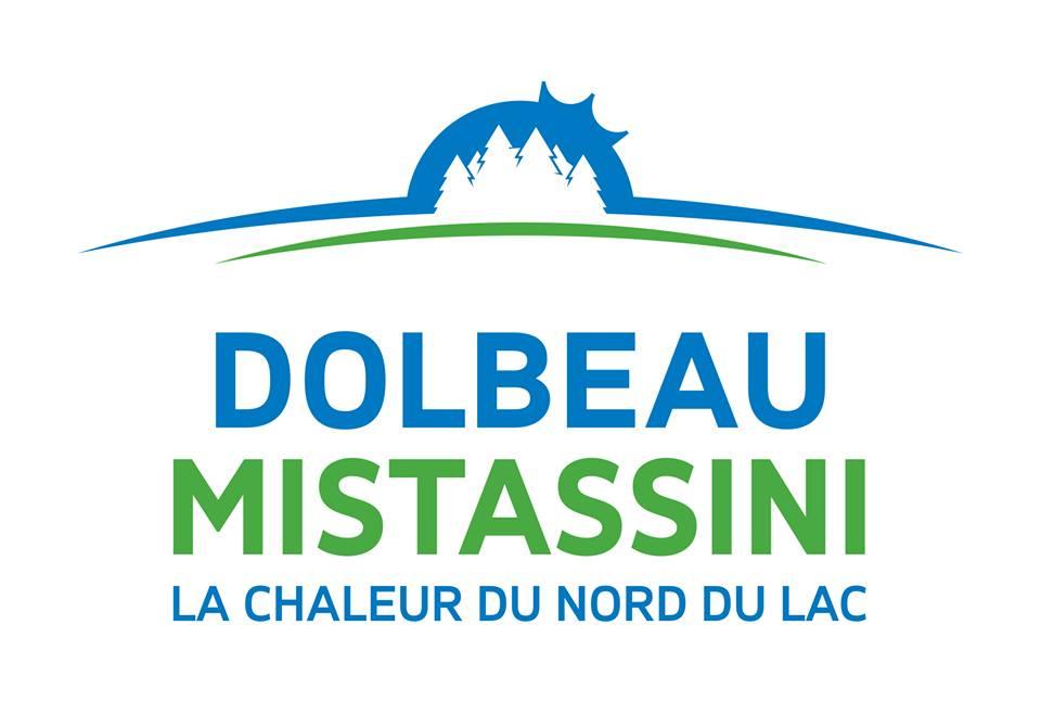 Dolbeau-Mistassini présente sa nouvelle image de marque