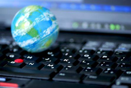 Dossier TC : L'Aide-TIC propose une solution pour desservir tout le territoire