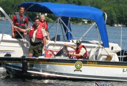 Bien connaître les règles de sécurité nautique permet de sauver des vies