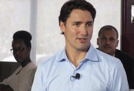 Les libéraux auront-ils la tâche facile à Ottawa malgré les dossiers chauds?