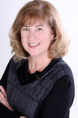 Martine Paradis occupera la fonction de directrice générale
