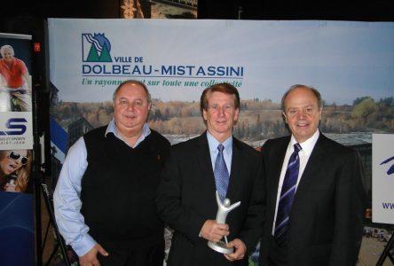 On honorera 16 athlètes d'exception le 15 novembre à Dolbeau-Mistassini