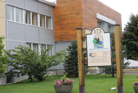 Représentativité territoriale : Investissement Québec réajustera le tir