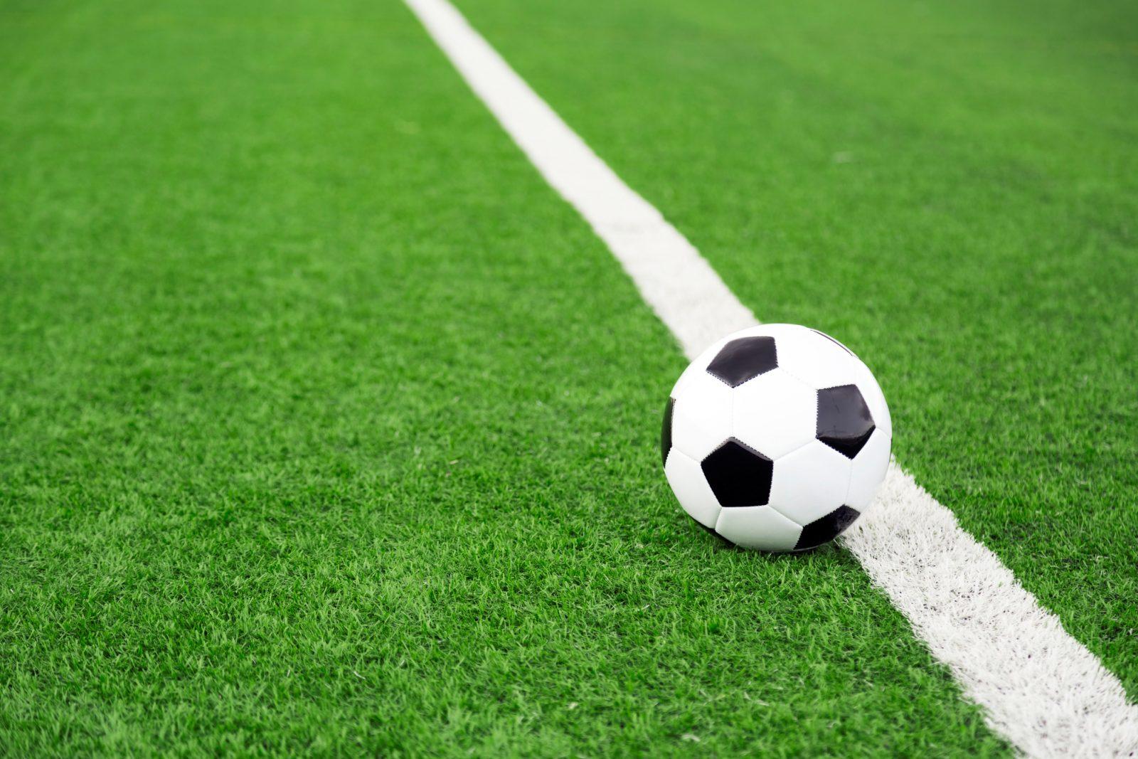 Prochaine saison de soccer : c'est l'incertitude la plus totale