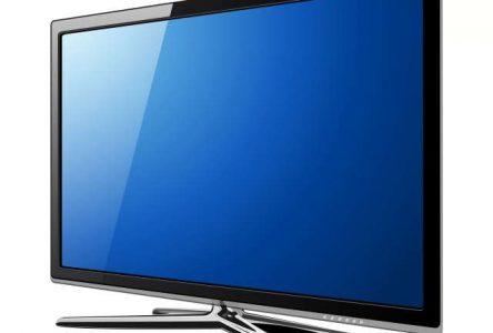 Gémeaux: quel avenir pour le petit écran face à «l'uberisation» de la télé?
