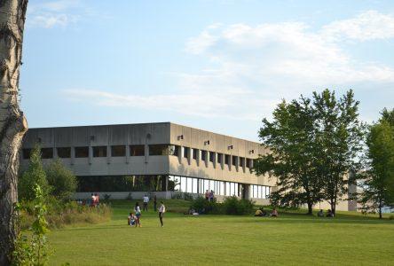 Portes ouvertes: Pourquoi s'inscrire au Cégep de Saint-Félicien?