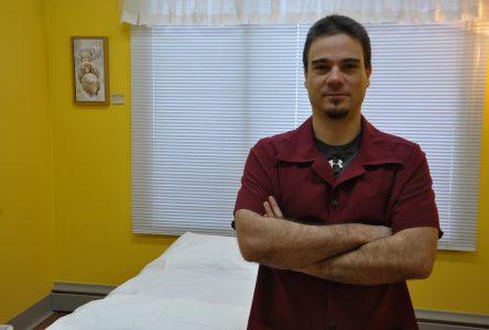 L'acupuncture: une médecine du passé… pour l'avenir!
