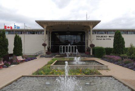 Dolbeau-Mistassini forme un comité consultatif en développement économique