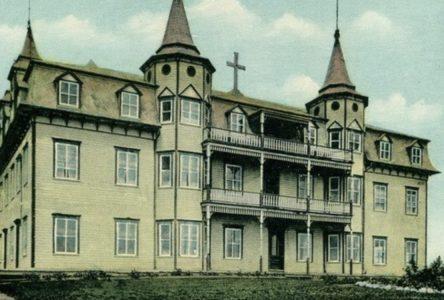 L'Hôtel Chibougamo de Saint-Félicien, une maison de débauche?!