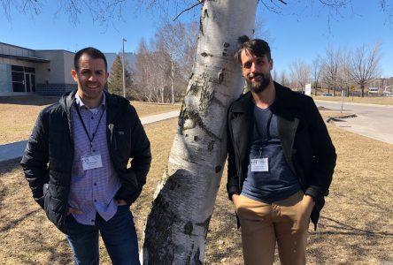 Caribou et exploitation forestière : un équilibre délicat