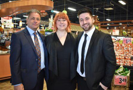 Recrutement en Europe : Métro DB a trouvé des candidats de calibre en France