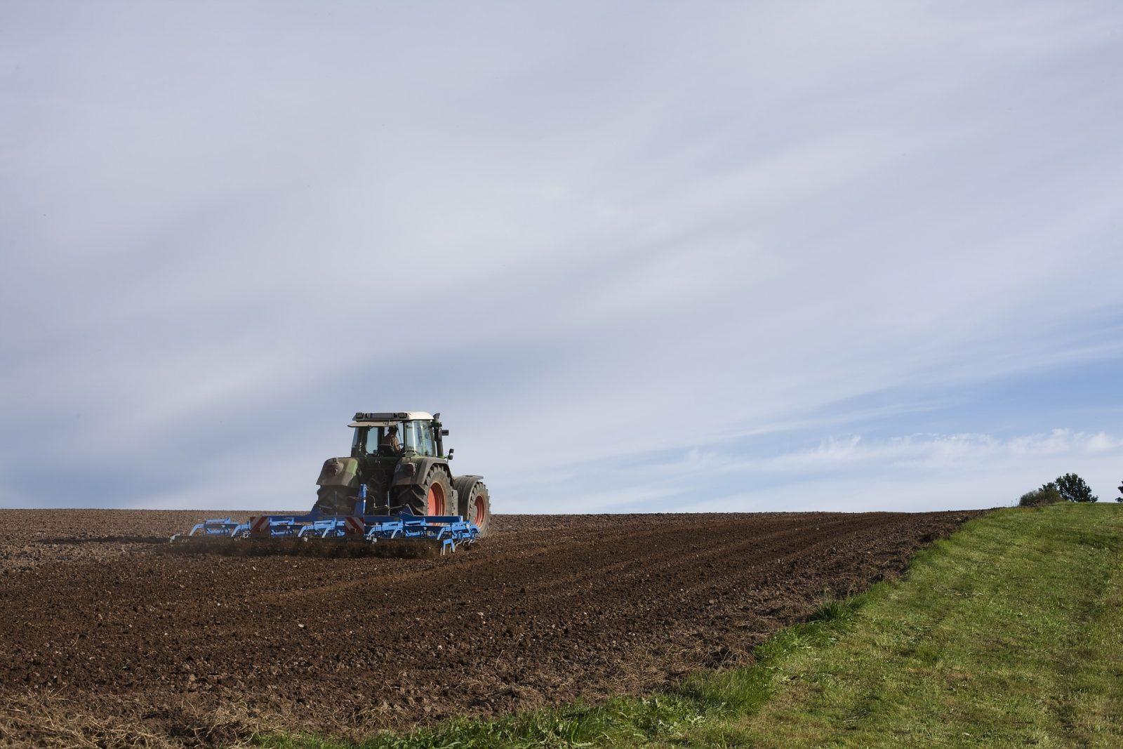 71,2 M$ en garanties de prêts par la Financière agricole en 2020-2021