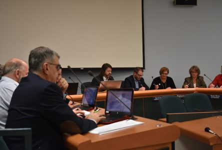 Budget 2020 : la MRC rehausse ses efforts en développement économique