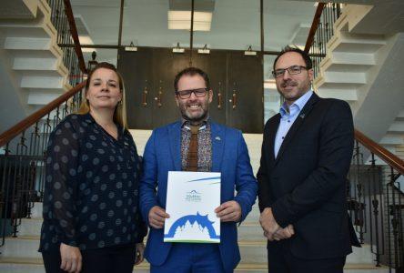 Budget 2020 : augmentation du compte de taxes à Dolbeau-Mistassini