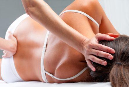 Pourquoi consulter un ostéopathe en cas de traumatisme cervical?