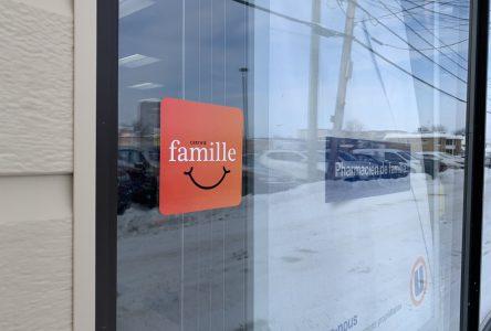 Une accréditation famille pour les commerces