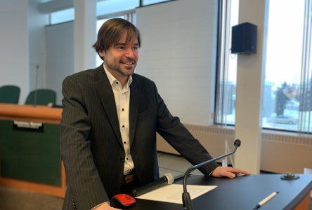 GNL Québec : quelles retombées pour le Lac-Saint-Jean?