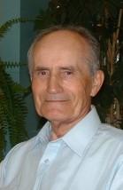 Décès du notaire Georges Villeneuve