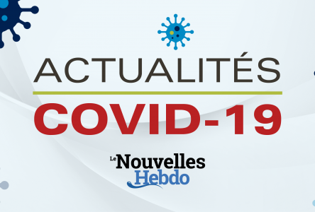 COVID-19 : les organismes communautaires nombreux à cesser leurs activités