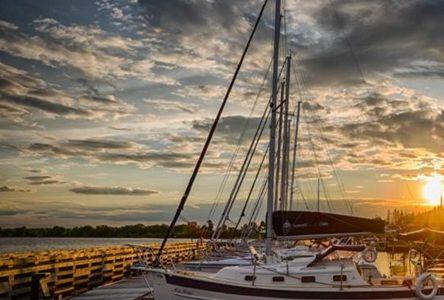 Marinas et clubs nautiques : a saison pourrait débuter un peu plus tard