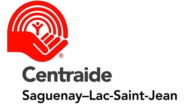 Centraide Saguenay-Lac-Saint-Jean reçoit 735 307$ du Fonds d'urgence pour l'appui communautaire du gouvernement fédéral