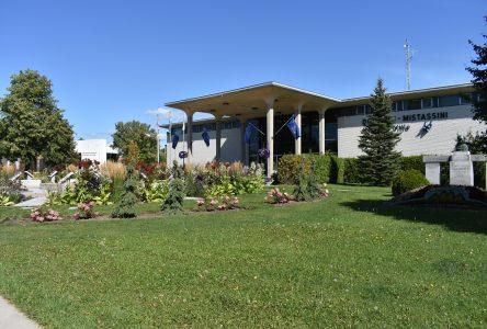 Dolbeau-Mistassini lorgne les Jeux du Québec