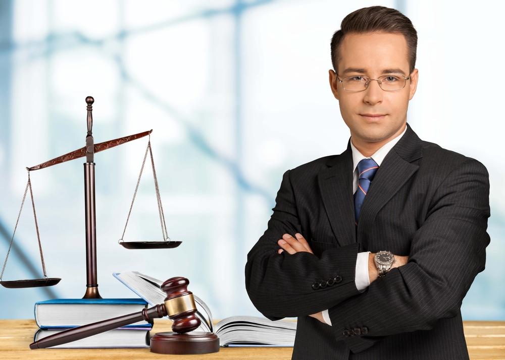 Comment trouver le bon avocat ?