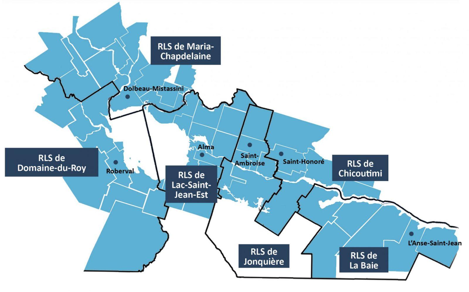 COVID-19 : 105 nouveaux cas et deux décès supplémentaire dans la région