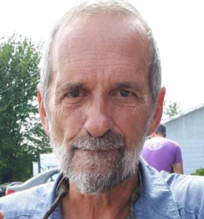 Homme disparu : la SQ sollicite l'aide de la population