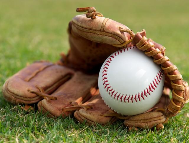 Baseball: possible expansion vers l'ouest de la région