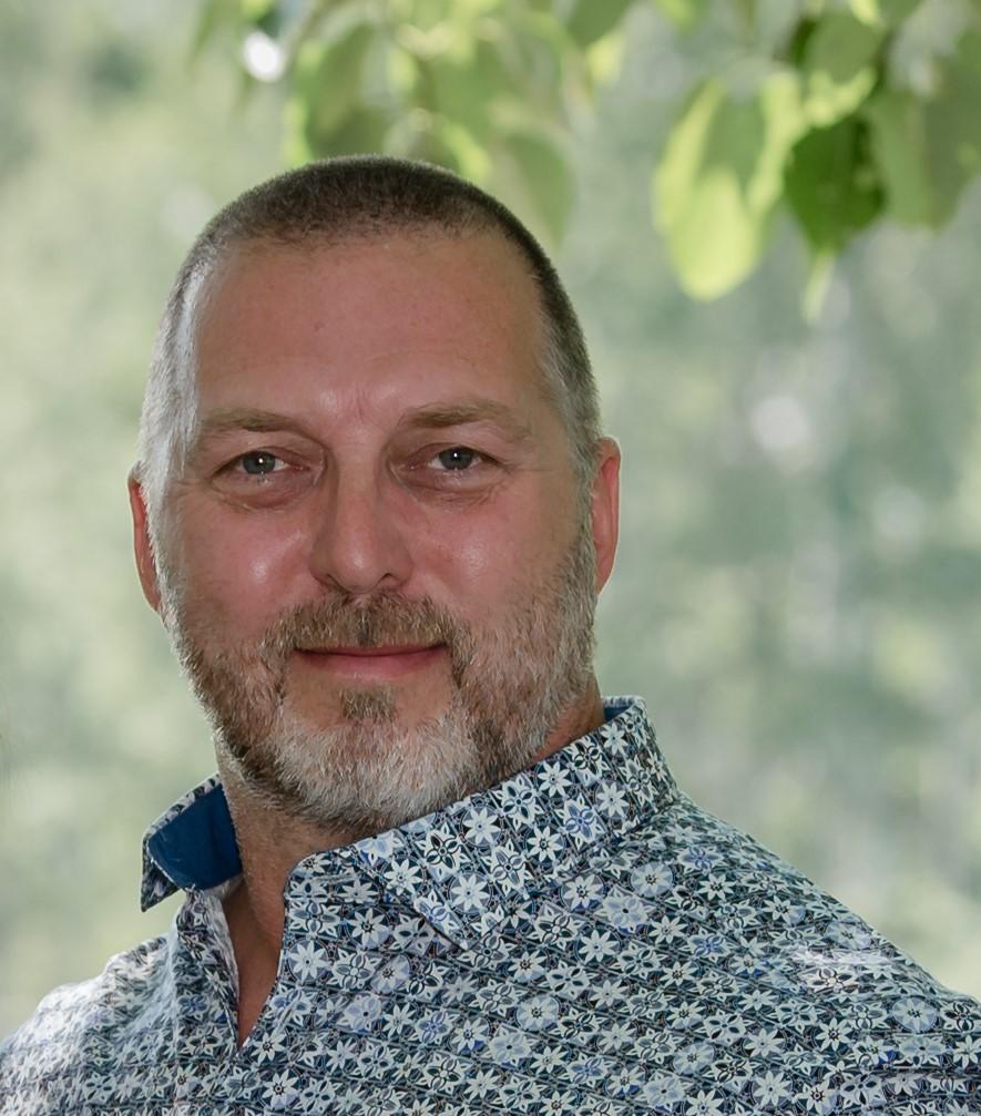 Dolbeau-Mistassini : Stéphane Houde écarte la mairie et se lance sur le siège numéro 3